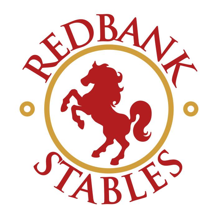 RedbankStables_Logo