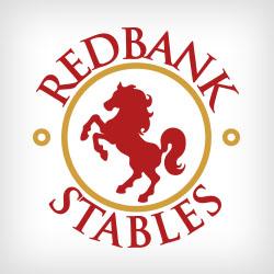 RedbankStables_THUMB