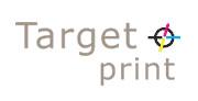 Target Print