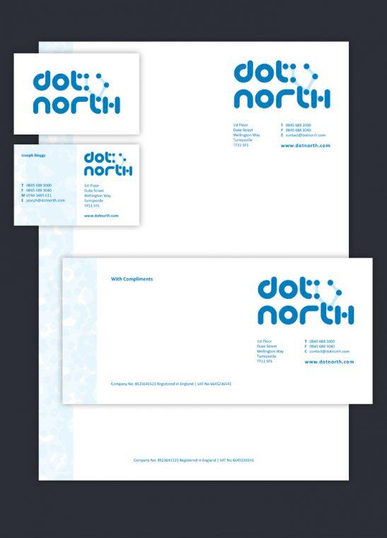 DotNorthStationery-547x760