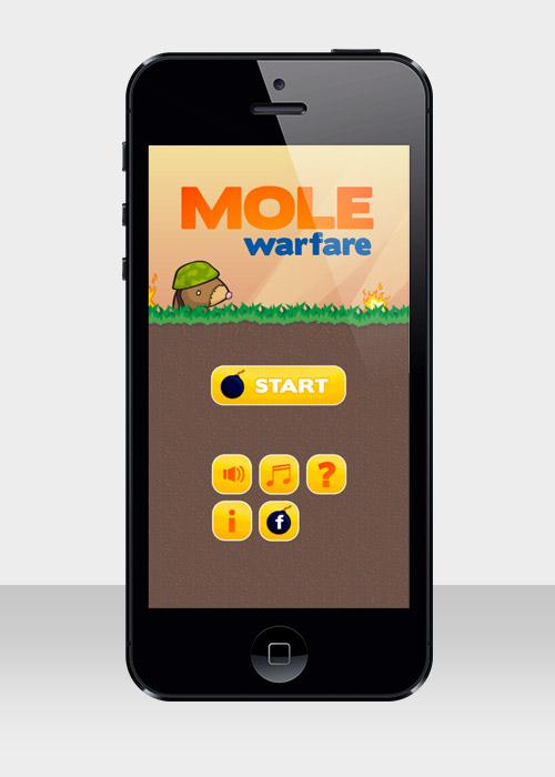 Mole Warfare 01